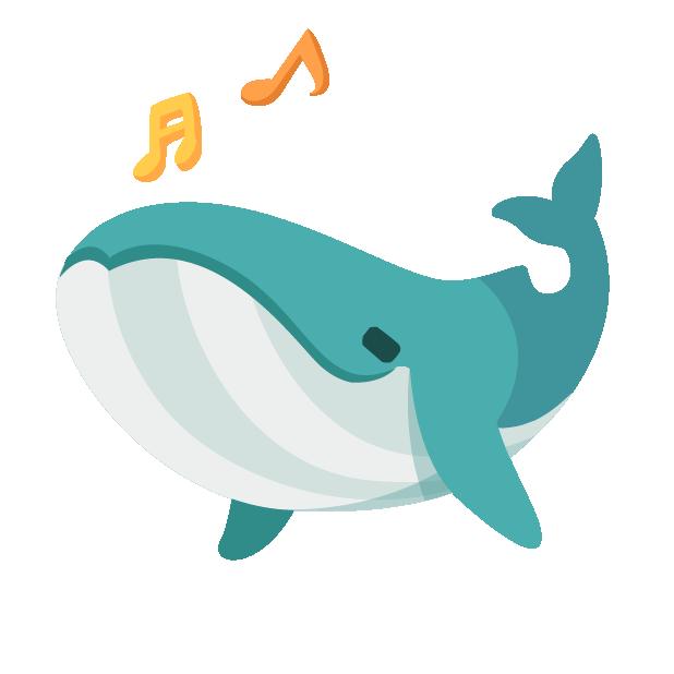 Tap Tap Fish - AbyssRium messages sticker-2