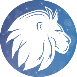 Astrology - Daily Horoscope messages sticker-5