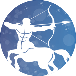 Astrology - Daily Horoscope messages sticker-8