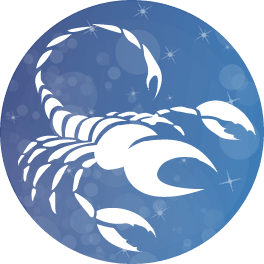 Astrology - Daily Horoscope messages sticker-9