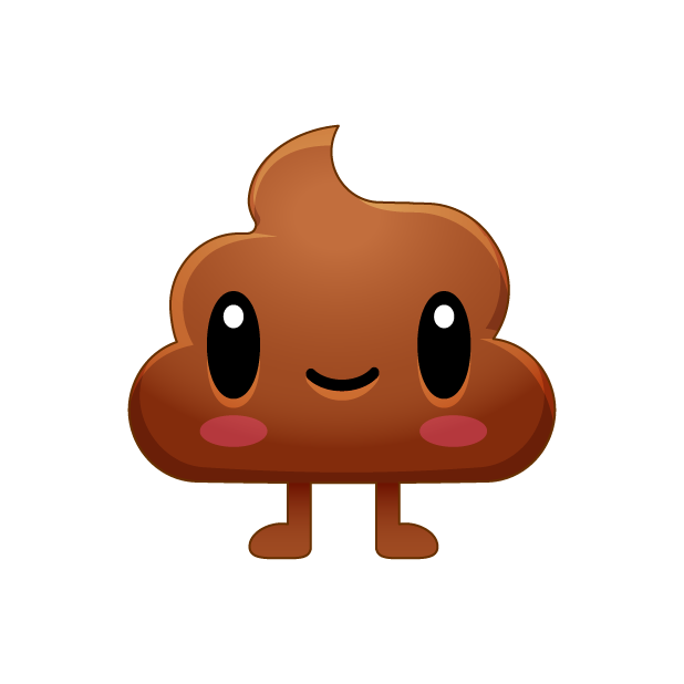 Azoomee - Safe for Kids messages sticker-2