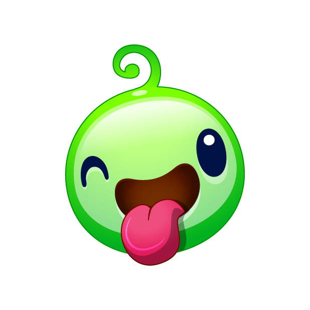 Azoomee - Safe for Kids messages sticker-5