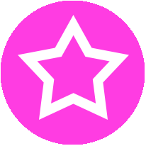 Sending Stars messages sticker-8