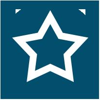 Sending Stars messages sticker-3