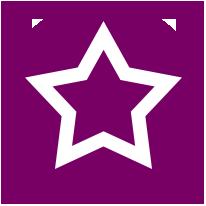 Sending Stars messages sticker-9