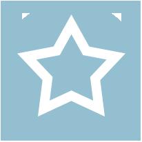 Sending Stars messages sticker-4