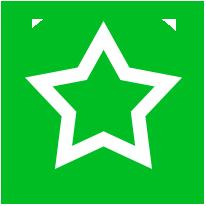 Sending Stars messages sticker-1