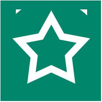Sending Stars messages sticker-7