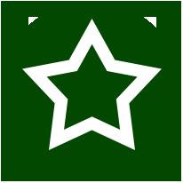 Sending Stars messages sticker-5