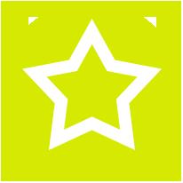 Sending Stars messages sticker-2