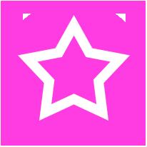Sending Stars messages sticker-10