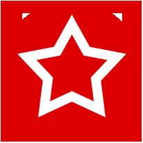 Sending Stars messages sticker-6