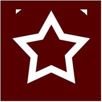 Sending Stars messages sticker-11