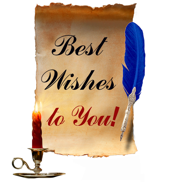 Wishes. Dreams  Come True! messages sticker-2