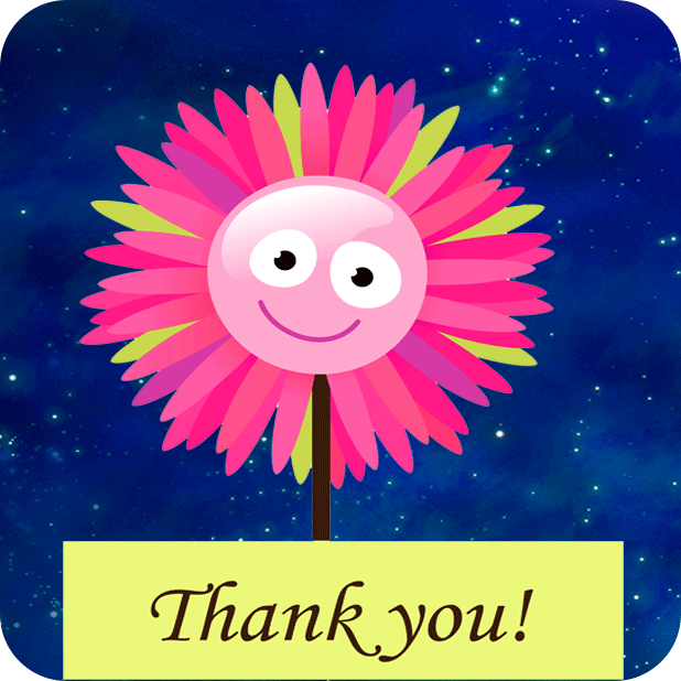 Wishes * The World Peace App + My Gratitude Diary messages sticker-5