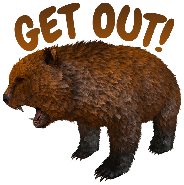 Dododex: ARK Survival Evolved messages sticker-11