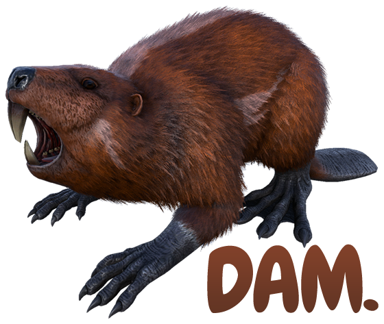 Dododex: ARK Survival Evolved messages sticker-9