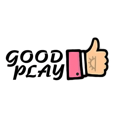 PLAY - 玩具控 messages sticker-5