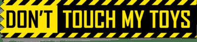 PLAY - 玩具控 messages sticker-6