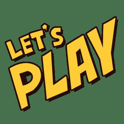PLAY - 玩具控 messages sticker-1