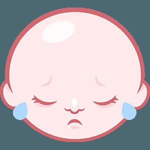 Babynote - Pregnancy Timeline messages sticker-5
