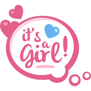 Babynote - Pregnancy Timeline messages sticker-1