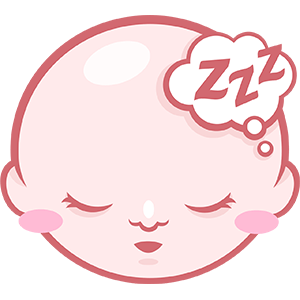 Babynote - Pregnancy Timeline messages sticker-6