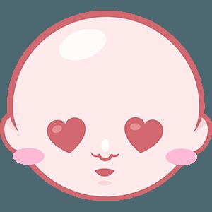 Babynote - Pregnancy Timeline messages sticker-3