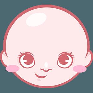 Babynote - Pregnancy Timeline messages sticker-7