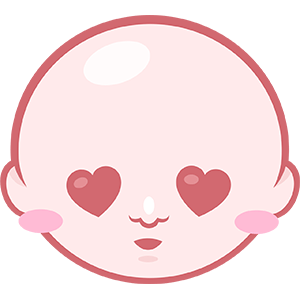 Babynote - Pregnancy Timeline messages sticker-3