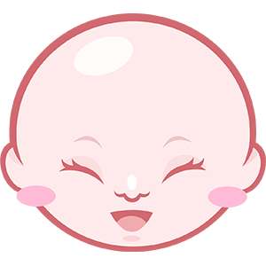 Babynote - Pregnancy Timeline messages sticker-2
