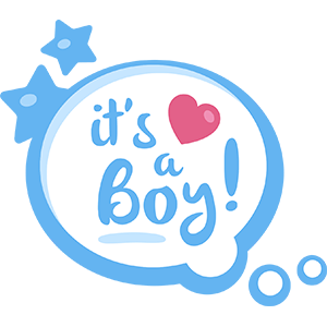 Babynote - Pregnancy Timeline messages sticker-0