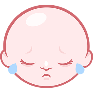 Babynote - Pregnancy Timeline messages sticker-5