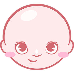 Babynote - Pregnancy Timeline messages sticker-7