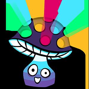 Doomsday Clicker messages sticker-7