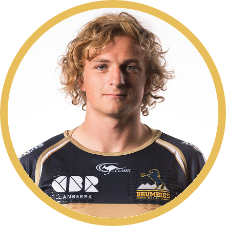 Brumbies messages sticker-7
