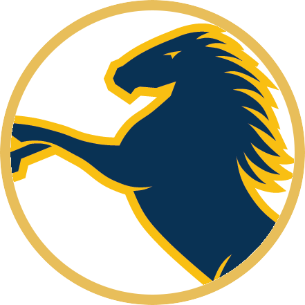 Brumbies messages sticker-0
