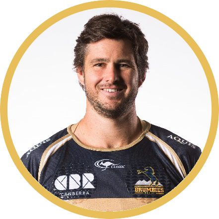 Brumbies messages sticker-6