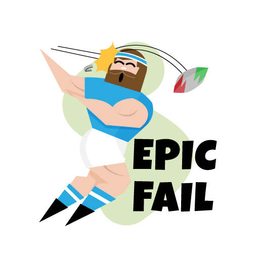Federazione Italiana Rugby messages sticker-11