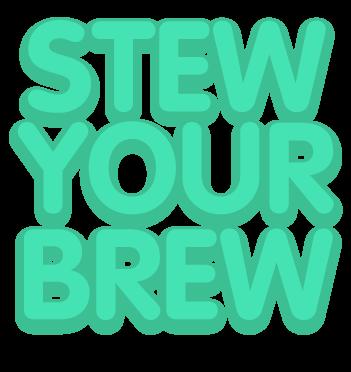 BrewTeaFul messages sticker-8