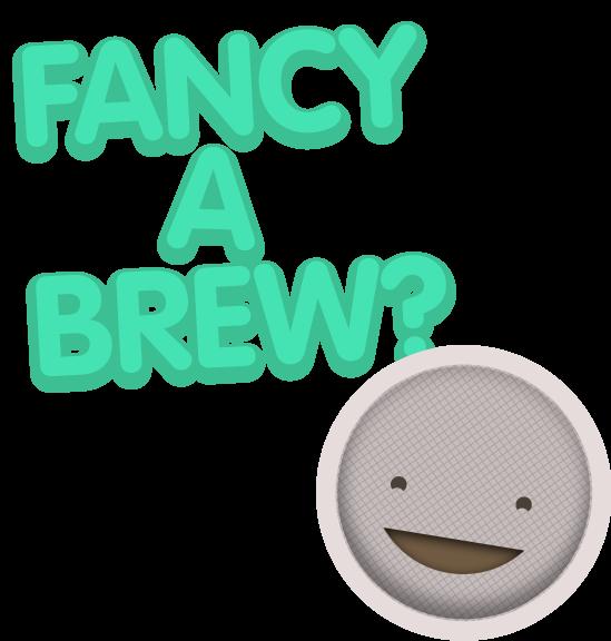 BrewTeaFul messages sticker-2