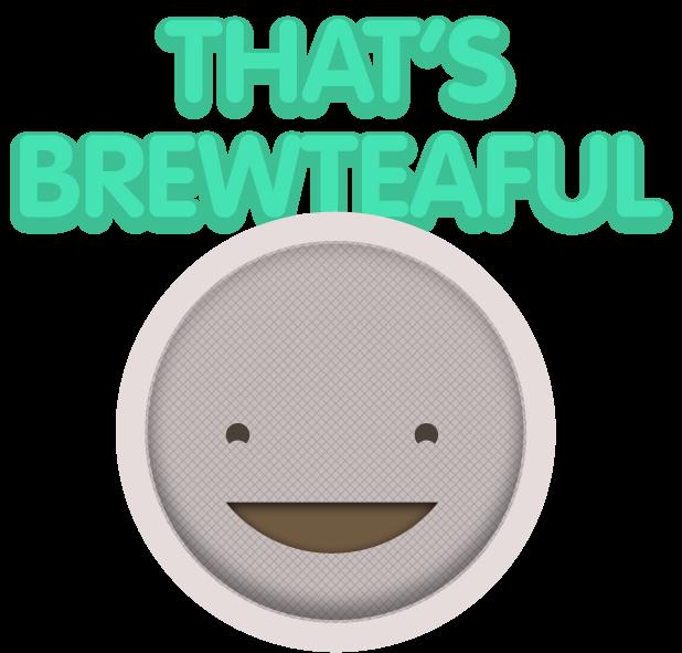 BrewTeaFul messages sticker-10
