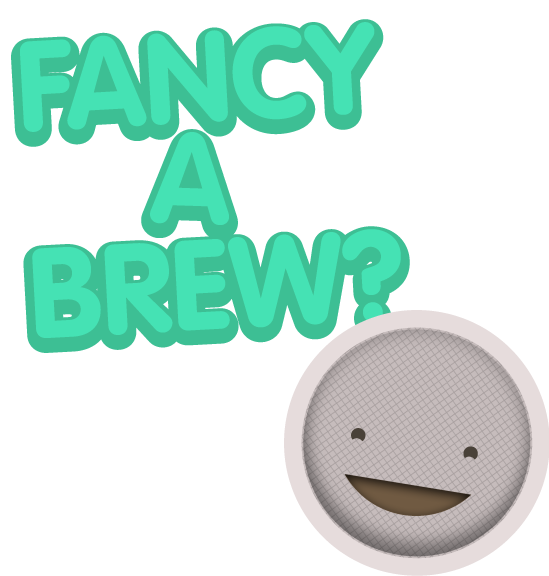 BrewTeaFul - Make the perfect round of tea messages sticker-2