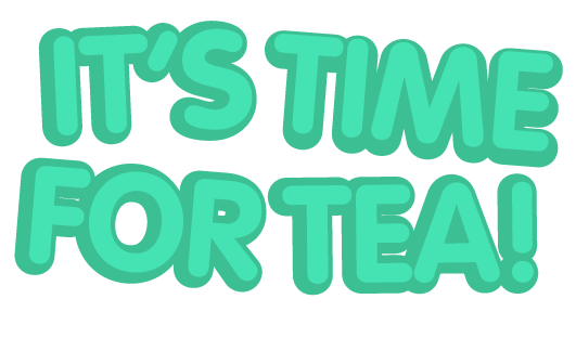 BrewTeaFul - Make the perfect round of tea messages sticker-0