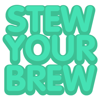 BrewTeaFul messages sticker-9