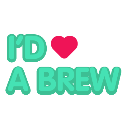BrewTeaFul messages sticker-1