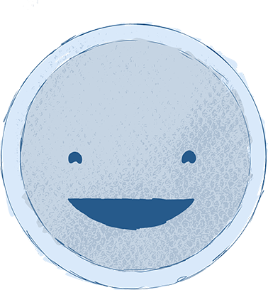 BrewTeaFul messages sticker-0