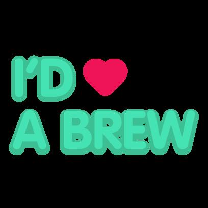BrewTeaFul messages sticker-11