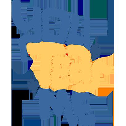 BrewTeaFul messages sticker-7