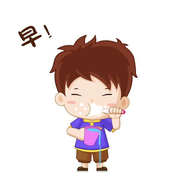 Candy Farm(贝贝与糖果农场) - Chinese Storybook Adventure messages sticker-6